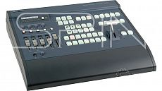HD-SDI Datavideo SE-2000 Digital Video Switcher