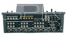PANASONIC AG-MX70 Video Switcher