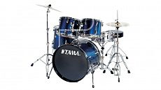 TAMA STARCLASSIC MAPLE