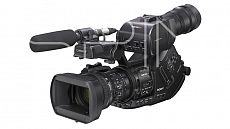 SONY PMW-EX3 Video Camera