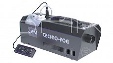 JEM TECHNOFOG (750 Вт)