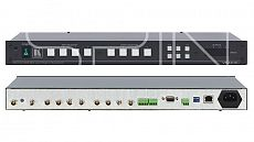 HD-SDI 44 Kramer VS-44HDxl Matrix Switcher