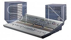 DIGIDESIGN VENUE PROFILE