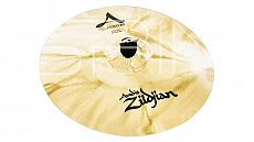 ZILDJIAN 17 inch A CUSTOM CRASH