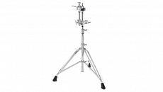 YAMAHA WS955A Double Tom Stand