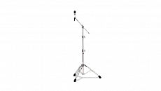 DWCP9700 straight/boom cymbal stand
