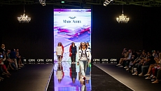 CPM – Collection Première Moscow 2019