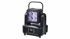 DIA LIGHTING LED Battery Wash Beam