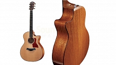 TAYLOR 514CE 500 SERIES